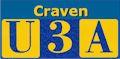 Craven U3A
